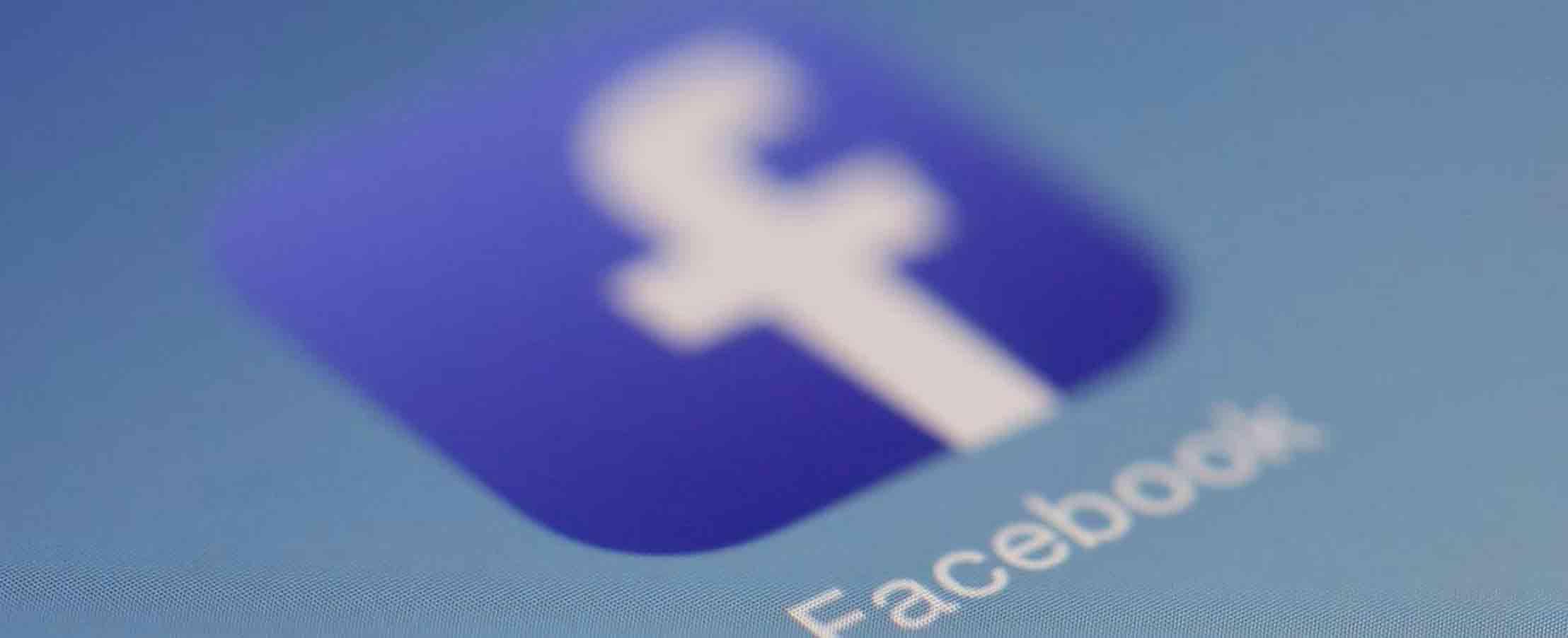 8 Facebooktips voor makelaars waar u direct mee aan de slag kan!