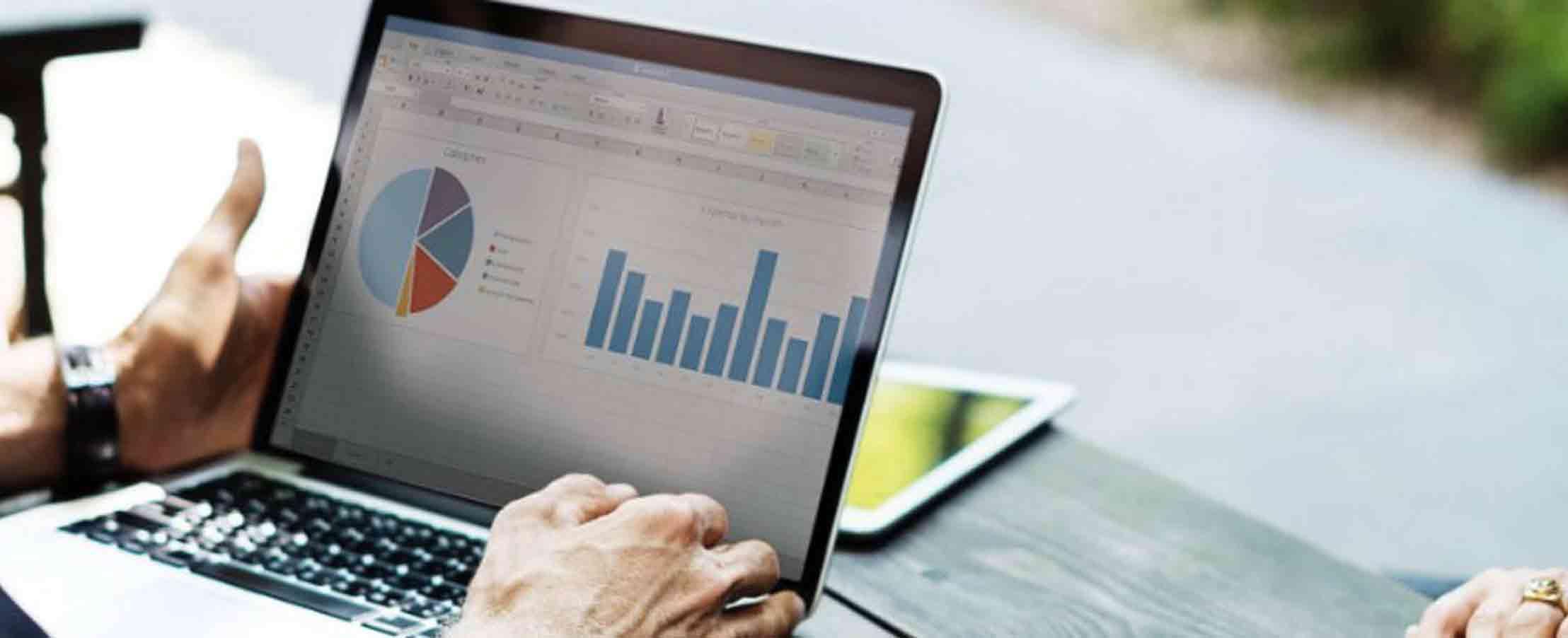 5 online marketing voordelen voor de makelaar