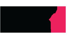 Moving Digital