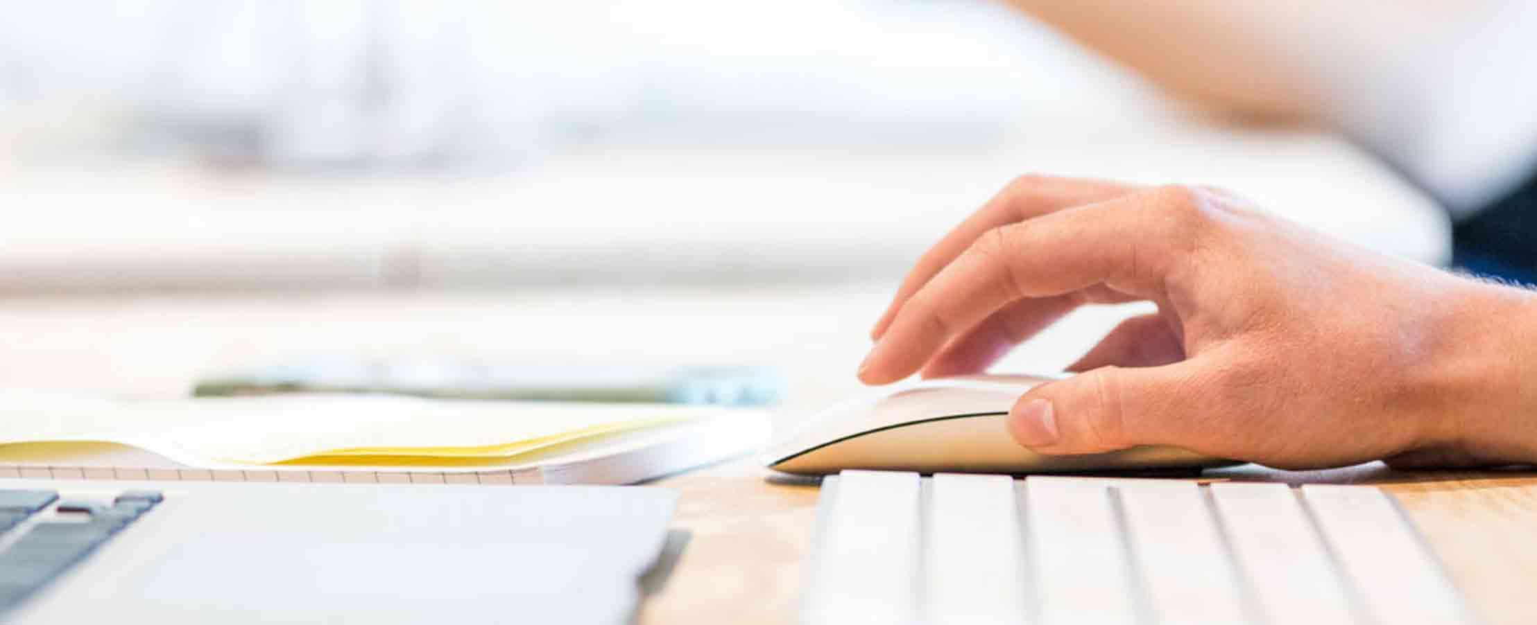6 tips om meer bezoekers op je website te krijgen